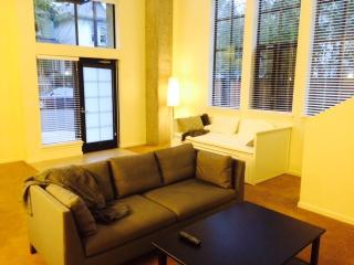 NW Downtown Townhome - Portland vacation rentals