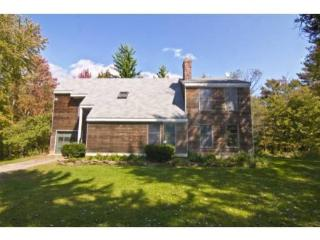 Private Home near Smuggler's Notch - Jeffersonville vacation rentals