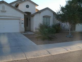 Golfers Paradise in Johnson Ranch - Queen Creek vacation rentals
