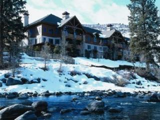 313Brookside ~ RA59442 - Avon vacation rentals