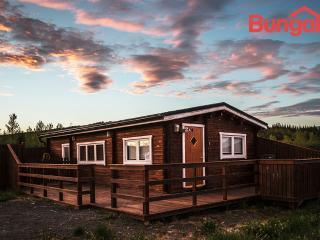 Orlofshús Varmahlíð - Varmahlio vacation rentals