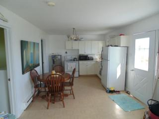 Cocagne Cottage - Cocagne vacation rentals