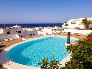 Lanz holidays - Puerto Del Carmen vacation rentals