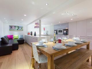 mybrightonpad - Luxury house in central Brighton - Brighton vacation rentals