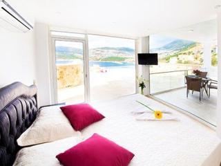 Mahmut Salvarli Suite 2 - Merelle - Malatya vacation rentals