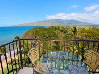 KR606 Ocean View - Kihei vacation rentals