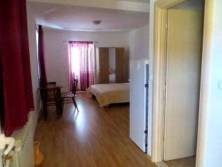 New Built Studio Ap. - Center! - Jelsa vacation rentals