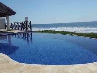 Monterrico Villa Hawaii - Iztapa vacation rentals