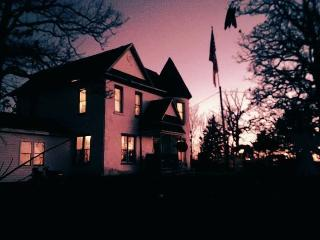 Haunted Castle House Bed and Breakfast - Osage Beach vacation rentals