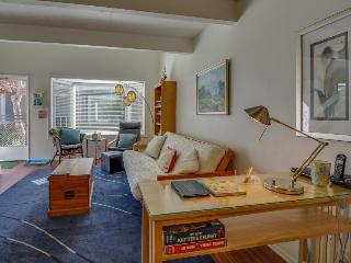Never miss a beach sunrise or sunset in this cozy condo - Carpinteria vacation rentals