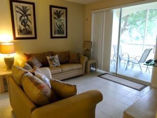 2 Bed 2 Bath Legacy Dunes Condo. 8915LC#17-104 - Four Corners vacation rentals