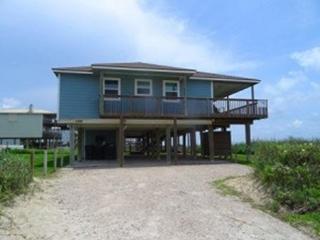 SEA DUST - Galveston vacation rentals
