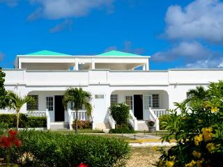 Villa Bonne View - North Hill vacation rentals