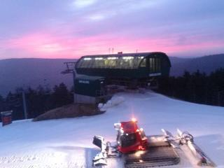 Summer at Snowshoe for less than $400.00 a week - Snowshoe vacation rentals