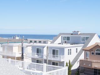 A Diamond in Paradise - Ocean City vacation rentals