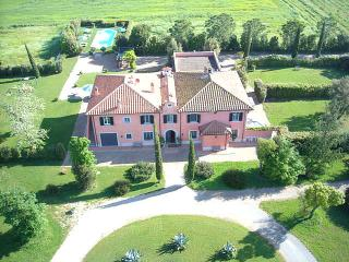 Villa San Donato - Orbetello vacation rentals