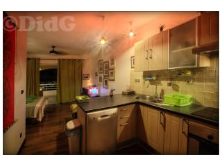 Papeete appartement - Papeete vacation rentals