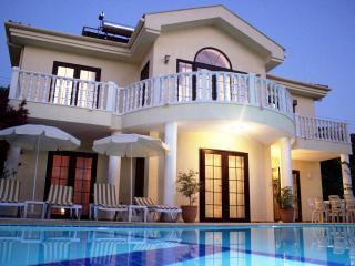 Villa Ria, Dalyan - JULY 2015 PRICE REDUCED - Dalyan vacation rentals