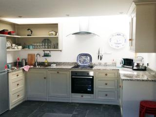 Aberdale Cottage - Stunning converted welsh barn - Aberystwyth vacation rentals