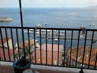 raggio di sole casa vacanza - Scilla vacation rentals