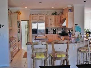 Waterfront Paradise - Rockport vacation rentals