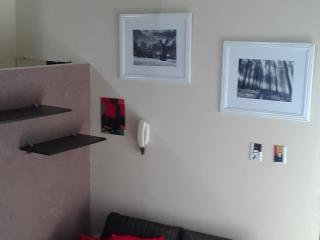 APTO MOBILIADO flet - Cidade Morena vacation rentals