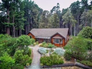 Whispering Ferns - Fort Bragg vacation rentals