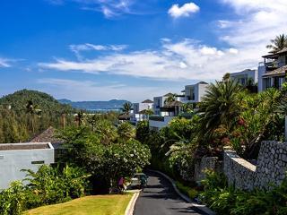 Villa Napalai Surin - an elite haven - Surin vacation rentals