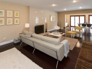 Modern Luxury 2 Bedroom 2 Bathroom Share - Los Angeles vacation rentals