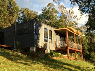 My country cocoon - Lorne vacation rentals
