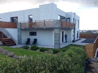 Melás 9 Guesthouse - Keflavík vacation rentals