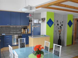 FEWO-Frammersbach, Fam. Heider - Frammersbach vacation rentals
