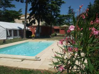 Epices et Ah! - Valence vacation rentals