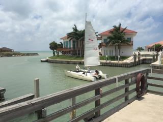Spectacular fishing and sightseeing! - Port Isabel vacation rentals