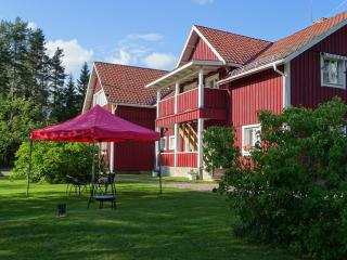 Viking Trails - Furudal vacation rentals