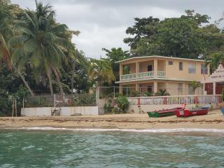 Barrero Beach House - Rincon vacation rentals