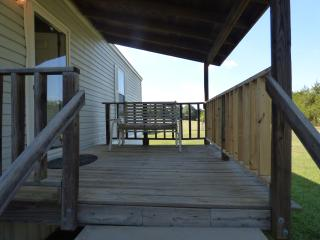 DeLynn's Delight - Starkville vacation rentals