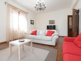 Casa Relax Famiglia D'amata - Rome vacation rentals