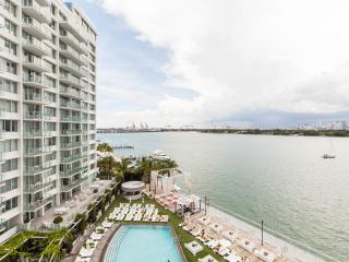 Luxury Suite on the South Beach - Miami - Miami Beach vacation rentals