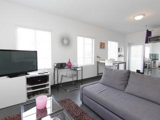 New 1Bdrm walking distance to Lincoln Rd and Beach - Miami Beach vacation rentals