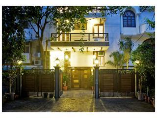 serviced apartment Defense colony - New Delhi vacation rentals
