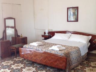 Appartamento in Costa dei Trabocchi - San Vito Chietino vacation rentals