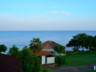 Superior Studio Condo at Point Village Negril - Negril vacation rentals