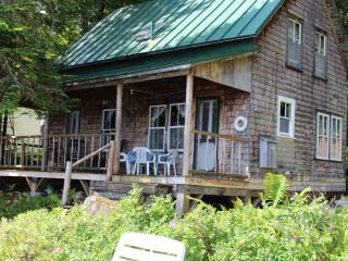 Burns - Oquossoc vacation rentals