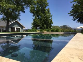 NEW! Healdsburg Modern Farmhouse - 4BD, 2BA - Healdsburg vacation rentals