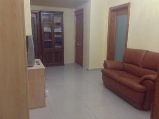 Private bedroom in Qawra (3) - Qawra vacation rentals