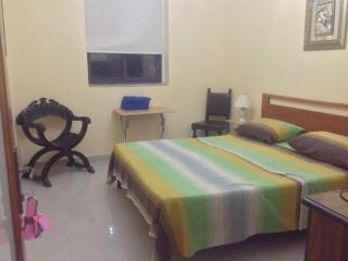 Private bedroom in Qawra (8) - Qawra vacation rentals