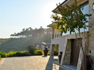 5 STAR LUXURY APARTMENT FROM R1000.00 - Somerset West vacation rentals