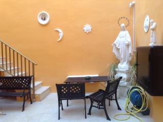 Private bedroom in Qormi (b2) - Qormi vacation rentals
