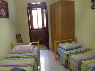 Private bedroom in Qormi (b6) - Qormi vacation rentals